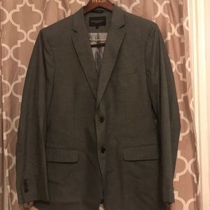 Men's Banana Republic sport coat 44R